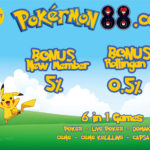 Pop-Up-Pokermon-1