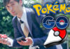Cara Install dan Bermain Pokemon GO