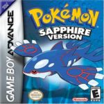 Pokemon G3 (era Game Boy Advance)