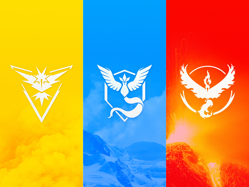 pokemongo-team-logos-trio