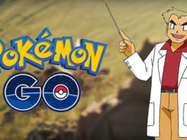pokemon-go-tips